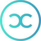 CoinCircle icon